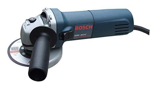 Bosch SMERIGL. 800W. GWS 850CE