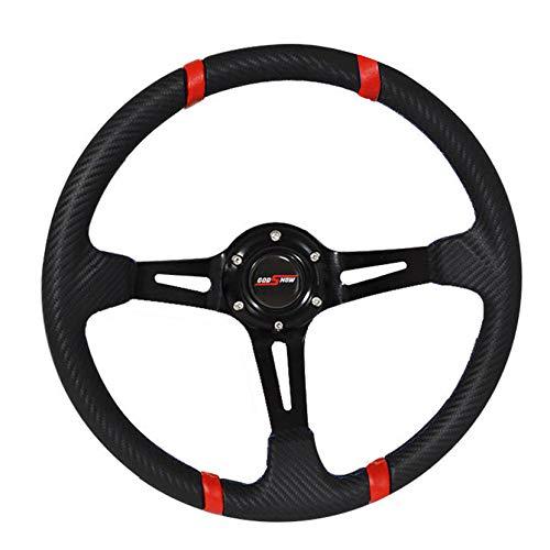 rxmotor drifting sport steering wheel