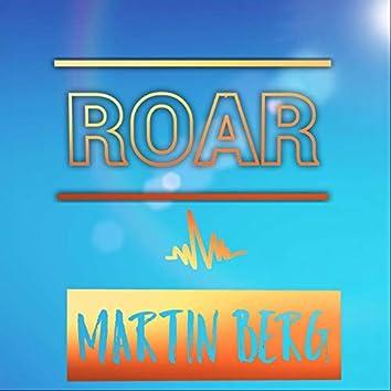 Roar (Radio Edit)
