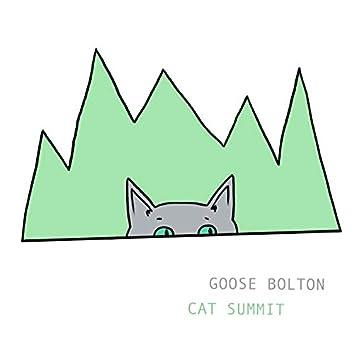 Cat Summit