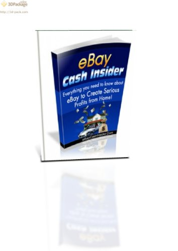 Amazon Com How To Make Money On Ebay Gain An In Depth Understanding Of How To Sale On Ebay Find What Is The Best Selling Items On Ebay And Make Money On Ebay