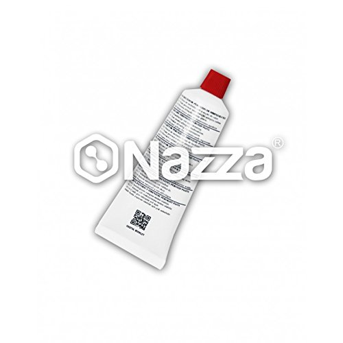 Catalizador para Masillas de Poliéster | Endurecedor