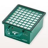 Microfiltro igienico folletto vk 130/131