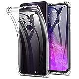 swark Case Compatible with Motorola One Zoom Case Ttimao