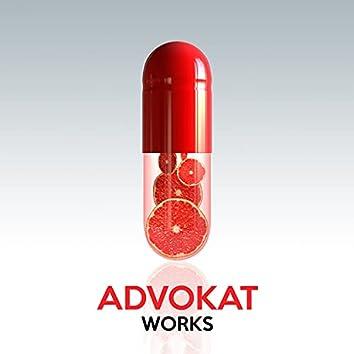 Advokat Works