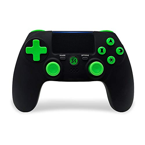 ps4 Controllers 2020
