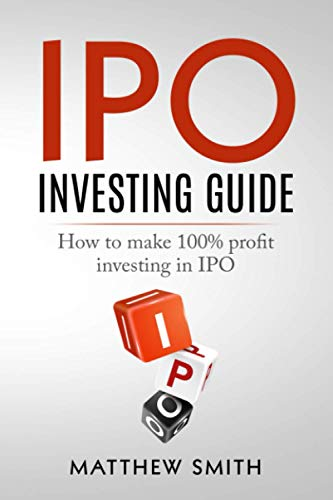 IPO Investing Guide: How to make 100% profit investing in IPO