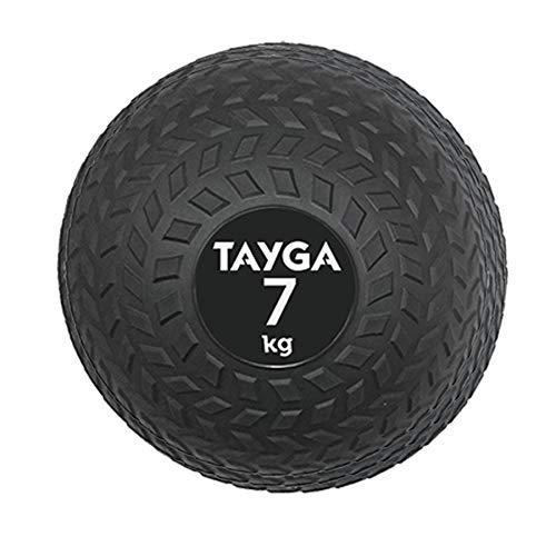 Balón Medicinal 7kg marca Tayga