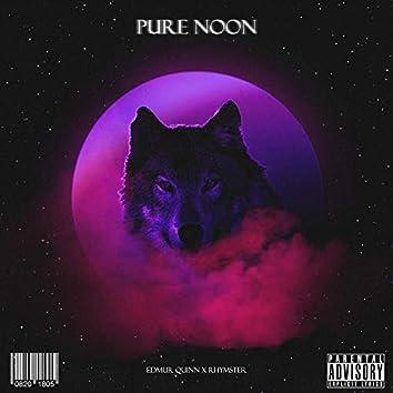 Pure Noon
