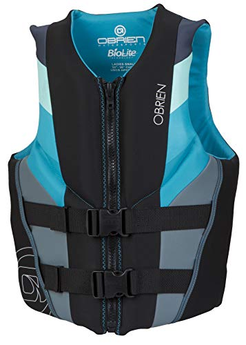 O'Brien Women's Focus Neoprene Life Jacket