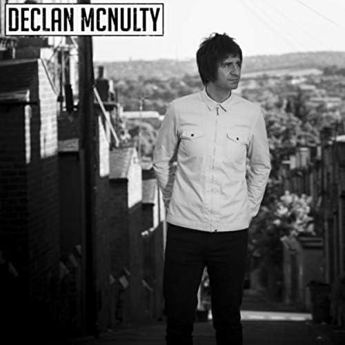 Declan McNulty