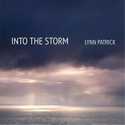 Lynn Patrick