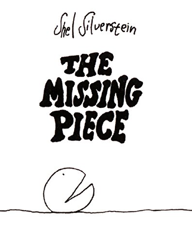The Missing Pieceの詳細を見る