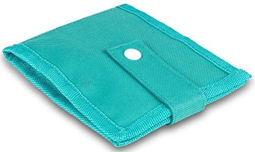 Organizador Enfermeria Bolsillo Marca ELITE BAGS