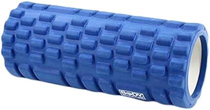 أسطوانة إسفنجية للتدليك باللون الأزرق P3