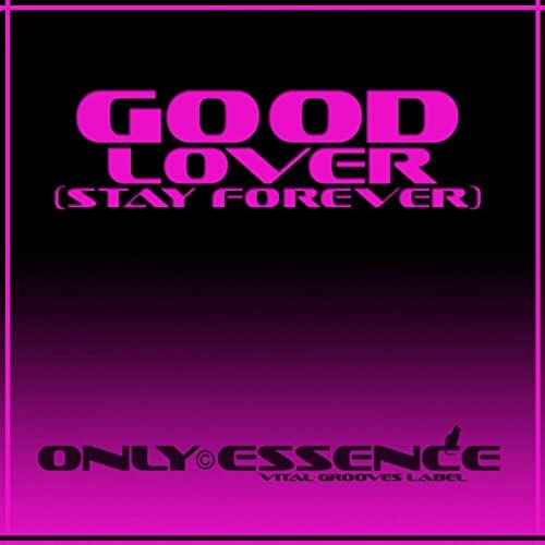 Only Essence