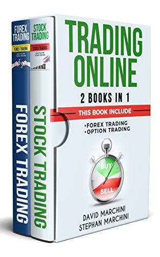 Trading online for dummies : Fiorini, Andrea: giuseppeverdimaddaloni.it: Libri