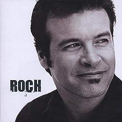 Best of Roch Voisine