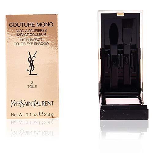 Yves Saint Laurent Oogschaduw Couture Mono.