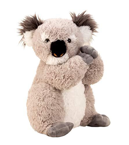 pluesch-koala