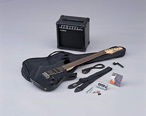 yamaha-erg121gpiihii-set-chitarra-elettrica