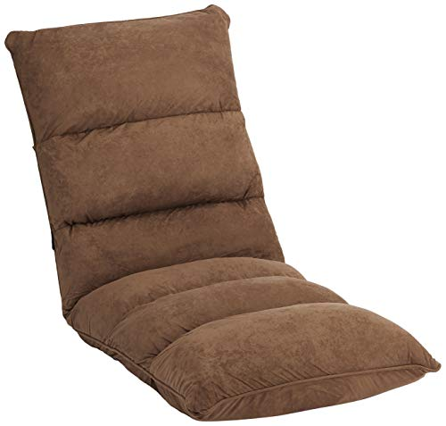 アイリスプラザ『低反発座椅子極(FC-560)』
