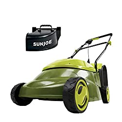 5 Best lawn Mower For 1/2 Acre Lot In 2020 – Expert's Guide 41