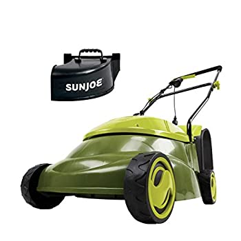 Best lightest lawn mower Reviews