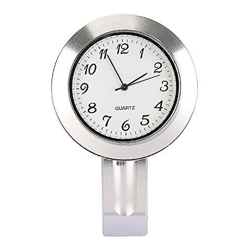 CICMOD Guidon Horloge, Noctilucent 7/8\