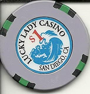 Best lucky lady casino san diego Reviews