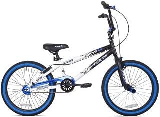 Best kent 20 inch ambush bike Reviews