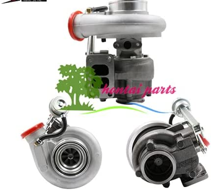 NEW Turbo Turborcharger Engine 6738-81-8181 Popular shop is the lowest price challenge 6738-81-81 New Free Shipping 3598036