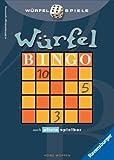 Ravensburger 27131 - Würfel Bingo