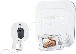 Foppapedretti AngelCare Video AC215Monitor para bebés
