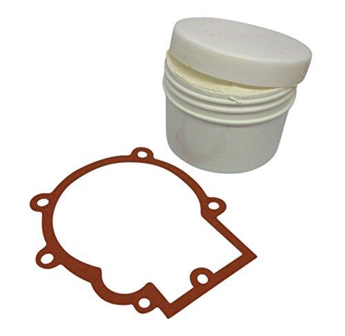Kenwood kMix KW710647 - Junta para caja de cambios con 100 g de grasa apta para alimentos