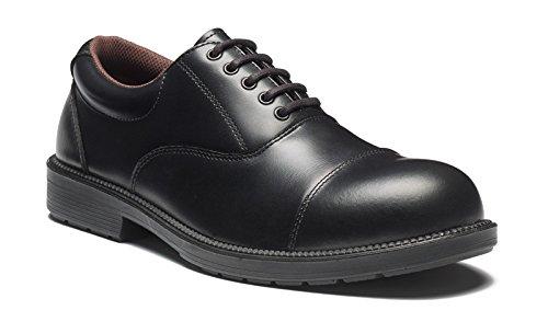 Oxford SFTY Schuh fa12350a Oxford Sicherheit Schuh