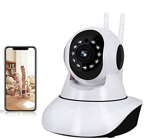 videocámara vigilancia exterior fabricante WINSUNY