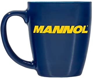 MANNOL Tasse