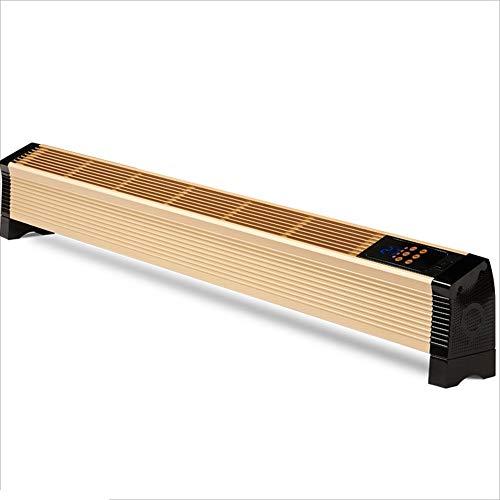 XF Heizkörper Elektronische Heizung. Konvektionsheizung Baseboard Heater Haushalt Energiesparende Elektroheizung Energiesparende Heizung Heizen & Kühlen