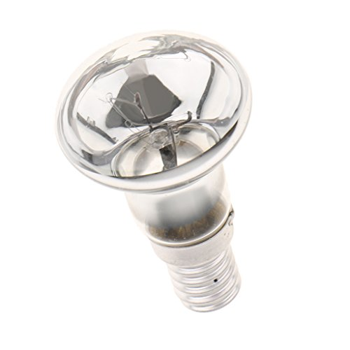 B Blesiya Foco de Bombilla Punto Lava Lámparas de Techo Arañas Colgante...