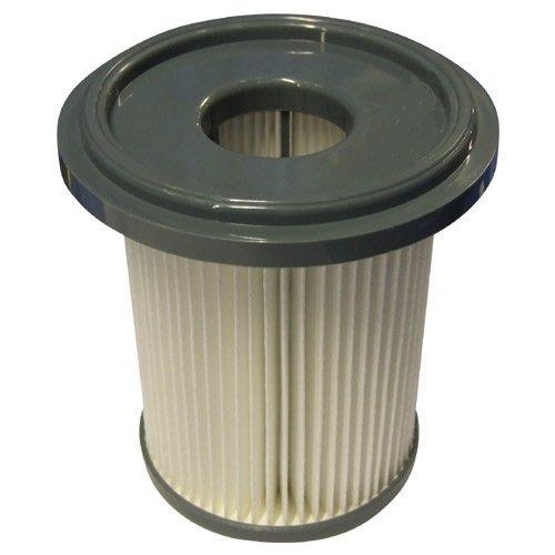 Zylinderfilter für Philips Staubsauger Maße: Höhe: 12cm, Durchmesser: 11cm FC8732FC8733FC8734FC8736FC8740/02FC8716FC8720FC8724FC8748/01FC8047