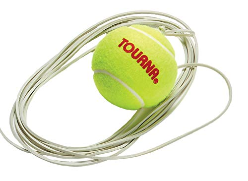 Tourna Ball And String Replacement for Tennis Trainers - universal fit