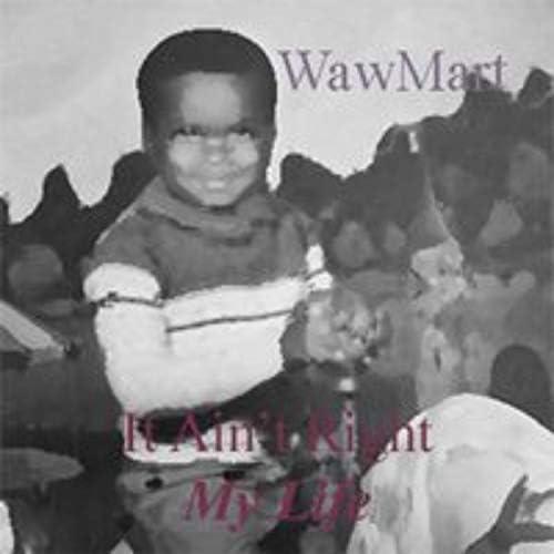 Waw Mart