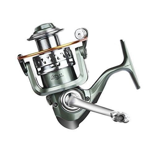 Rose Kuli Stainless Steel Ball Bearings, Fishing Reel Freshwater, Saltwater