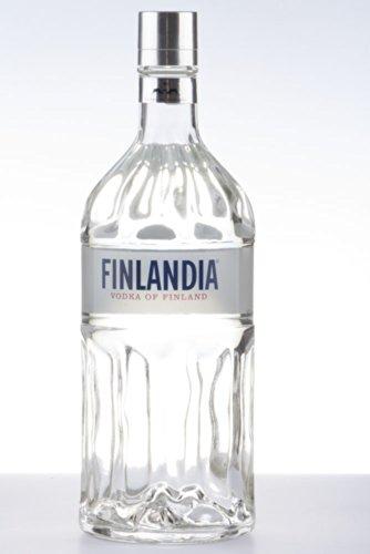 Finlandia Vodka, 1,75 Liter Grossflasche