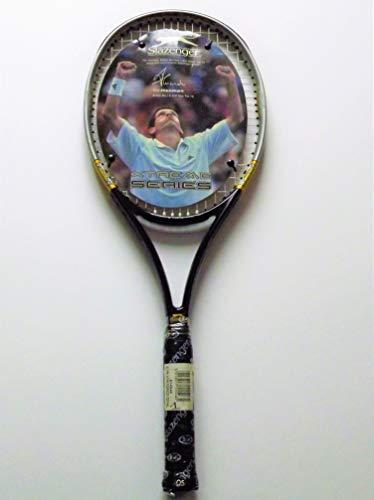 Slazenger Xtreme Series Tennisschläger Neu