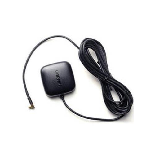 Garmin GA 25MCX Low Profile Remote GPS Antenna