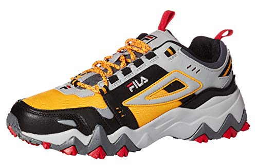Fila Men's Oakmont TR Trail Sneaker