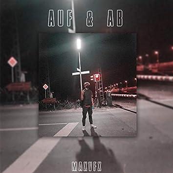 Auf & Ab (feat. 70raoul)