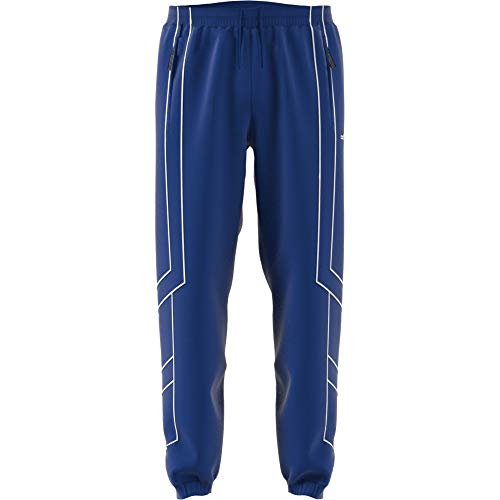 Pantalon de survêtement Adidas EQT Outline